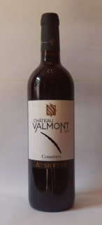 Chateau Valmont Aventure 2017 - Chateau Valmont